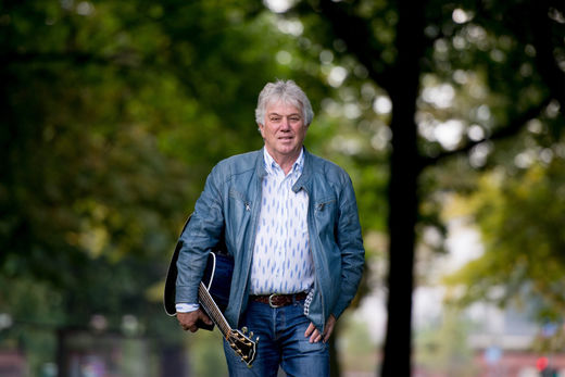 Rolf Zuckowski Geburtstag News