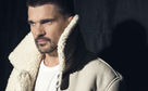 Juanes, Zwischen Latin-Beats und düsterem Elektro: Wir zeigen euch die neuen Videos von Chase & Status und Juanes