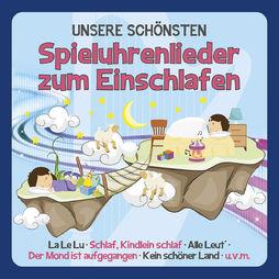 Familie Sonntag, Unsere schönsten ..., 00602557683998