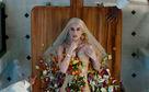 Katy Perry, Bon Appétit feat. Migos