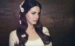 Lana Del Rey, Coachella - Woodstock In My Mind: Lana Del Rey veröffentlicht neuen Song