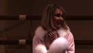 Aida Garifullina, The Snow Maiden (Trailer)