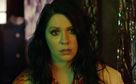 K.Flay, Anschalten, runterkommen: K.Flay präsentiert das Video zu ihrer Single High Enough