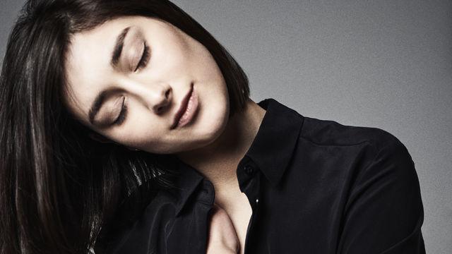 Elif, Das neue Album von Elif in eurem Look: Erstellt euer eigenes Doppelleben-Cover