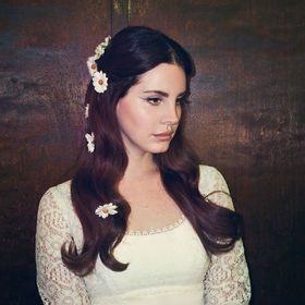 Lana Del Rey, Coachella - Woodstock In My Mind, 00602557710885