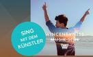 Wincent Weiss, Mit Wincent Weiss in der Smule Sing! App singen: Hier erfahrt ihr mehr