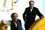 Lee Ritenour, Konzert-Tipp - Lee Ritenour und Dave Grusin auf gemeinsamer Tournee