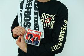Chefboss, Chefboss bei Rock am Ring: Gewinnt euer Festival-Paket