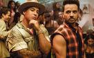 Luis Fonsi, Luis Fonsi, Daddy Yankee, J Balvin: Das Einmaleins des Reggaetóns