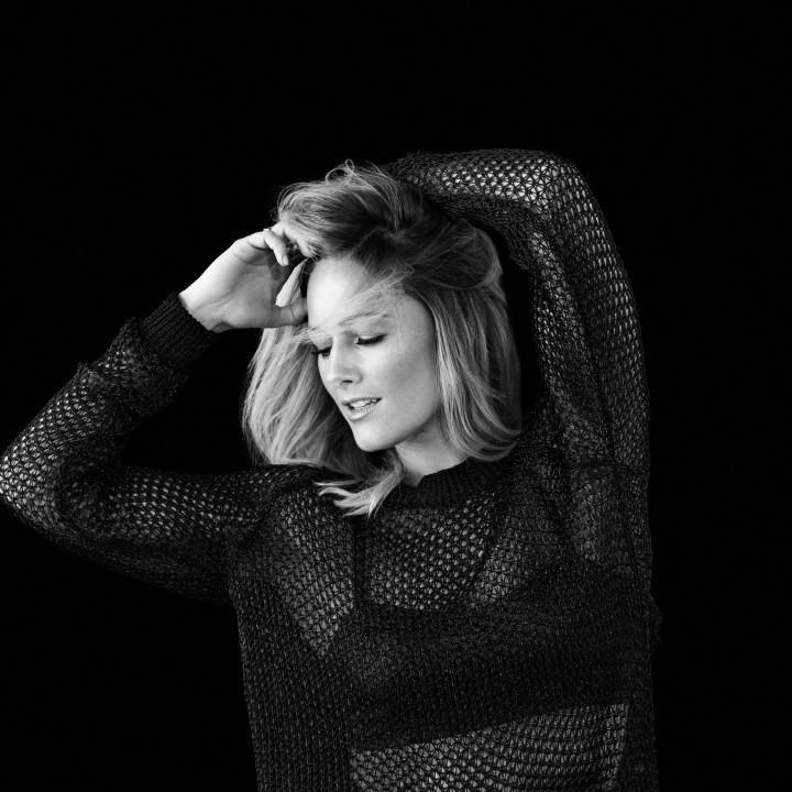 Helene Fischer Pressefoto 2017