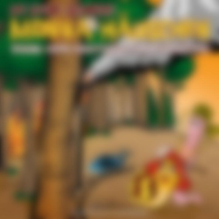 48: Warum haben Prachtkäfer einen Feuermelder?