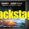 Folgenreich, Mark Brandis – Raumkadett Backstage!