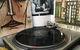 JazzEcho-Plattenteller, Ellas Prachtausgabe - The George and Ira Gershwin Song Book
