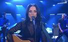 Amy Macdonald, Automatic (Live bei Schlag den Star)