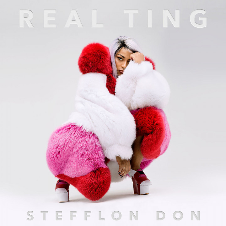 Real Ting