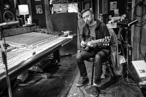 Rise Against, Schweiß und Haltung: So war es beim Rise Against-Underplay im SO 36 Berlin
