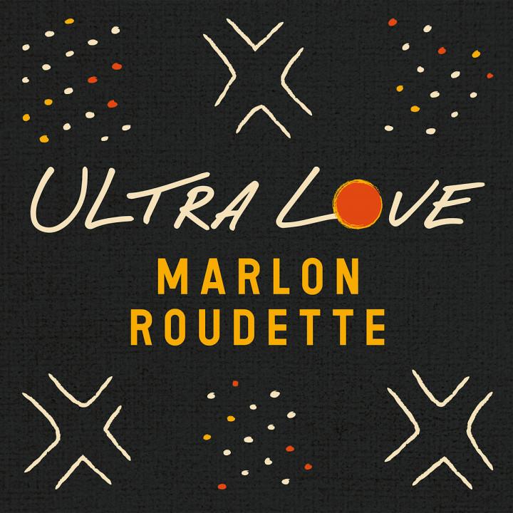 Ultra Love