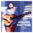 Armando Quattrone, Maria, 00602557700336