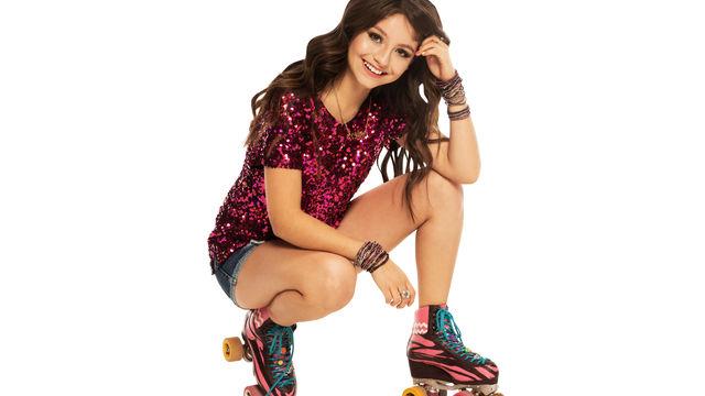 Soy Luna, Erlebt bei der Soy Luna Live-Tour 2018 die Disney TV-Stars hautnah