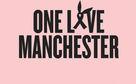 Ariana Grande, Benefiz-Konzert One Love Manchester: Ariana Grande holt Katy Perry, Justin Bieber, Take That und viele mehr auf die Bühne