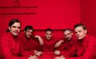 Kraftklub, Keine Nacht für Niemand: Das neue Kraftklub Album ist da