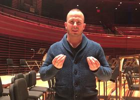 Yannick Nézet-Séguin, Mendelssohn: Symphonies 1-5 (Trailer)