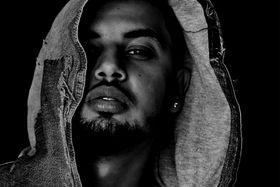 Amir Obé, Wir verlosen Tickets für Amir Obé: Seid live bei seinen Konzerten in Deutschland dabei