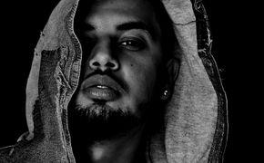 Amir Obé, Rapper Amir Obé kommt mit seiner EP NOTCW nach Deutschland