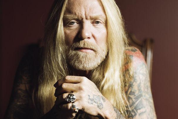 Gregg Allman, Erfülltes Rock'n'Roller-Leben - zum Tod von Gregg Allman