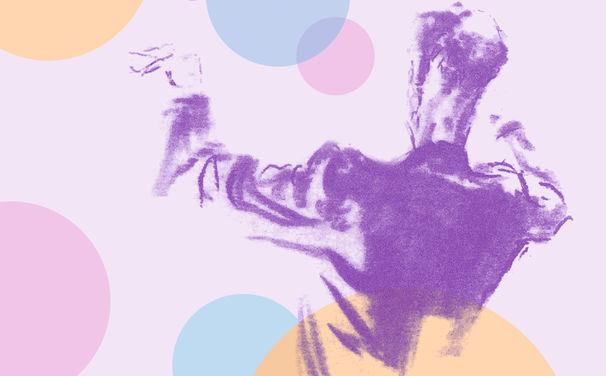 Diverse Künstler, Original Masters – Fünf Neuauflagen der heißbegehrten Serie