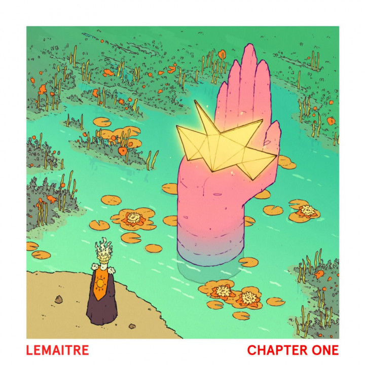 Lemaitre Chapter One
