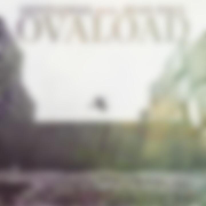 Ovaload