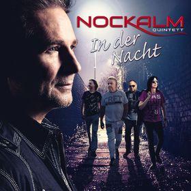 Nockalm Quintett, In der Nacht, 00602557703528