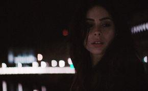Lena, Hier das If I Wasn't Your Daughter-Video ansehen: Lena präsentiert neues Lied bei Sing meinen Song