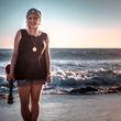 BeachUkulele_Matti3