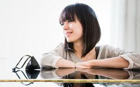 Alice Sara Ott, Multitalent – Pianistin Alice Sara Ott als Designerin