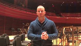 Yannick Nézet-Séguin, Mendelssohn: Symphonies 1-5 (Trailer Nr. 2)