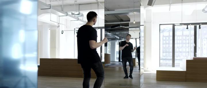 Despacitodance Part1 Coaching1