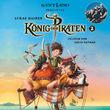 Santiano, Lukas Hainer: König der Piraten 2 - präsentiert von Santiano, 00602557629019