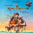 Santiano, Lukas Hainer: König der Piraten 1 - präsentiert von Santiano, 00602557253221