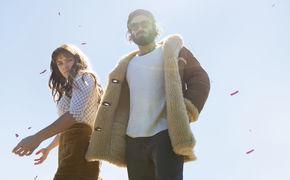 Angus & Julia Stone, Auf Tour in Deutschland: Angus & Julia Stone geben Live-Termine bekannt