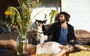 Angus & Julia Stone, Inklusive der Single Chateau und des Titelsongs Snow: Angus & Julia Stone veröffentlichen ihr viertes Album