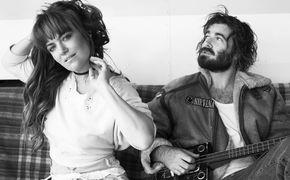 Angus & Julia Stone, Snow ist vorbestellbar: Das erwartet euch auf dem Album von Angus & Julia Stone
