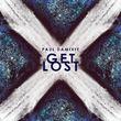 Paul Damixie, Get Lost, 00602557736595