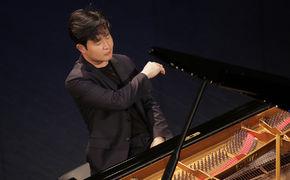Diverse Künstler, Van Cliburn International Piano Competition - Decca Gold veröffentlicht Gewinner-Alben