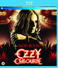 Ozzy Osbourne, God Bless Ozzy Osbourne, 05036369872199