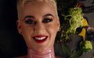 Katy Perry, Bon Appétit feat. Migos (Making Of)