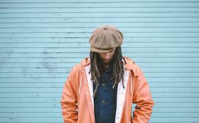 JP Cooper, Vorbestellen: Holt euch das Debüt-Album Raised Under Grey Skies von JP Cooper