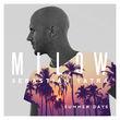 Milow, Summer Days, 00602557718706