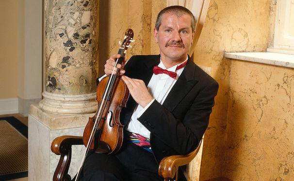 Diverse Künstler, Ehrensache - Reinhard Goebel feiert seinen 65. Geburtstag